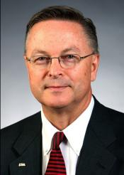 Congressman Rod Blum photo